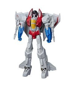 Figura-Transformavel---Transformers-Gen-Authentic---Tt-Changer-Starscream---Hasbro-0