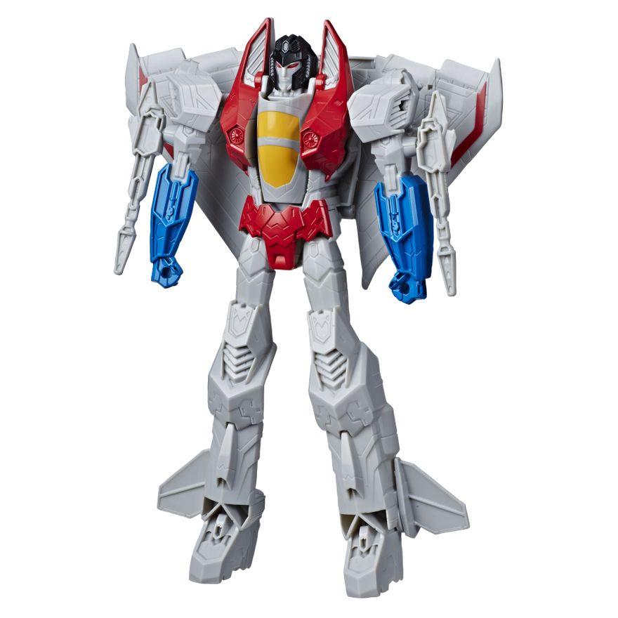 Figura-Transformavel---Transformers-Gen-Authentic---Tt-Changer-Starscream---Hasbro-0