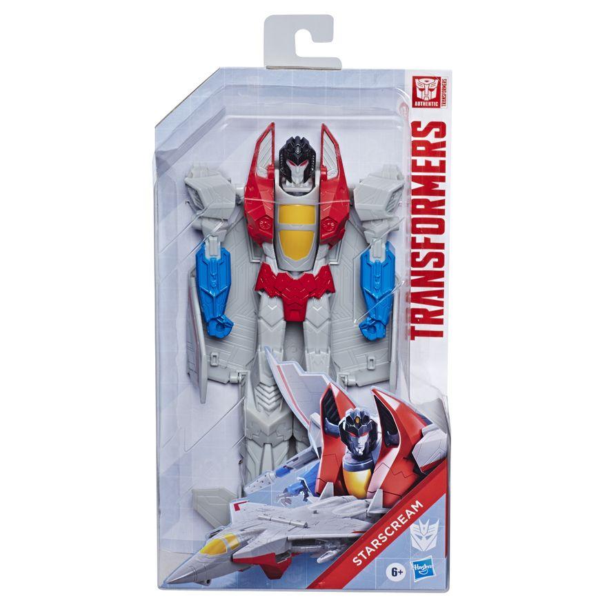 Figura-Transformavel---Transformers-Gen-Authentic---Tt-Changer-Starscream---Hasbro-1