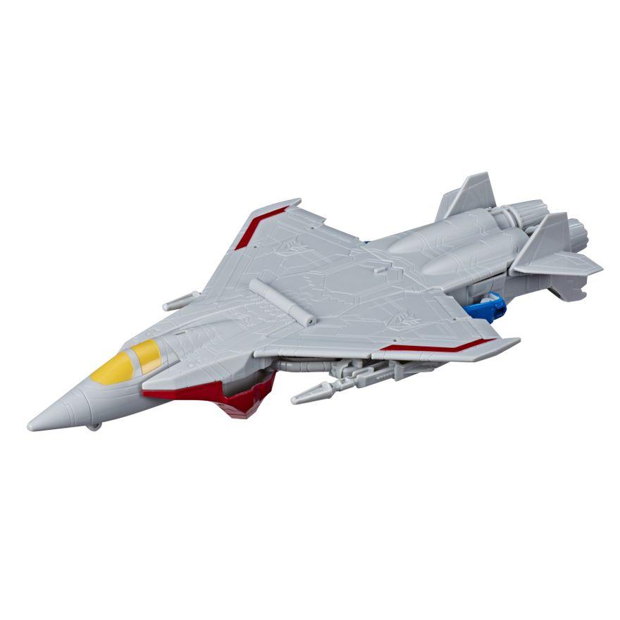 Figura-Transformavel---Transformers-Gen-Authentic---Tt-Changer-Starscream---Hasbro-2