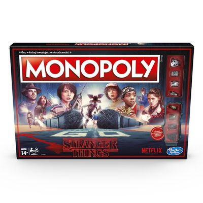 Jogo-Monopoly---Stranger-Things---Hasbro-0