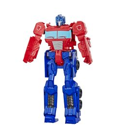 Figura-Transformavel---Transformers---Authentics-Tt-Changer---Optimus-Prime---Hasbro-0