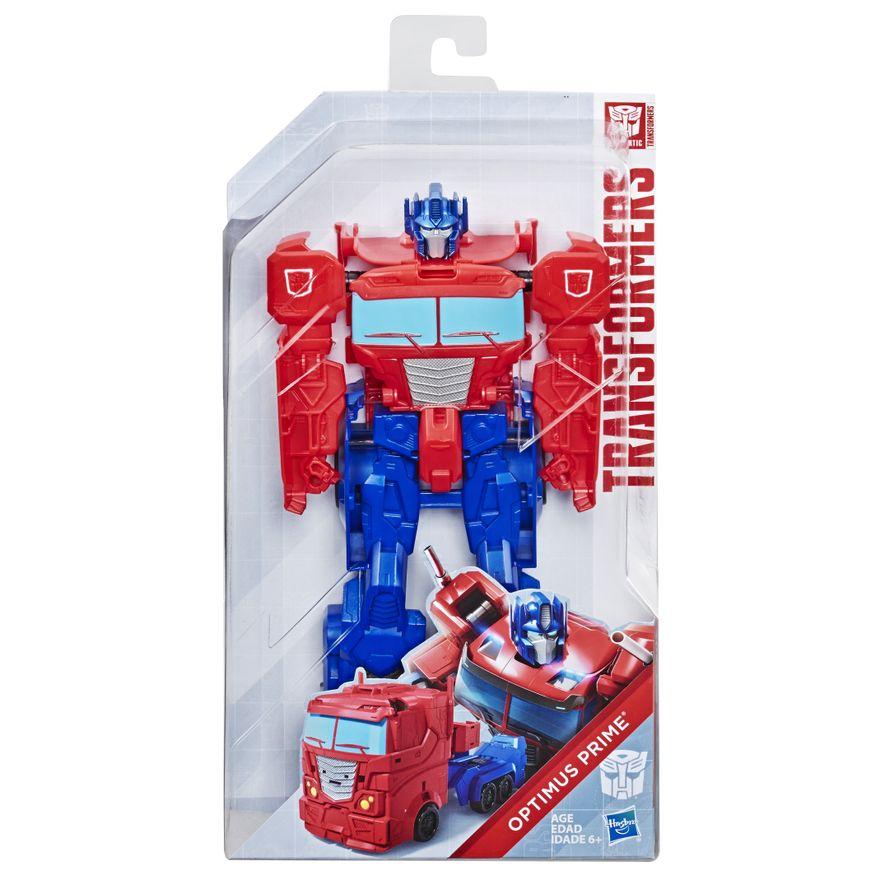 Figura-Transformavel---Transformers---Authentics-Tt-Changer---Optimus-Prime---Hasbro-1