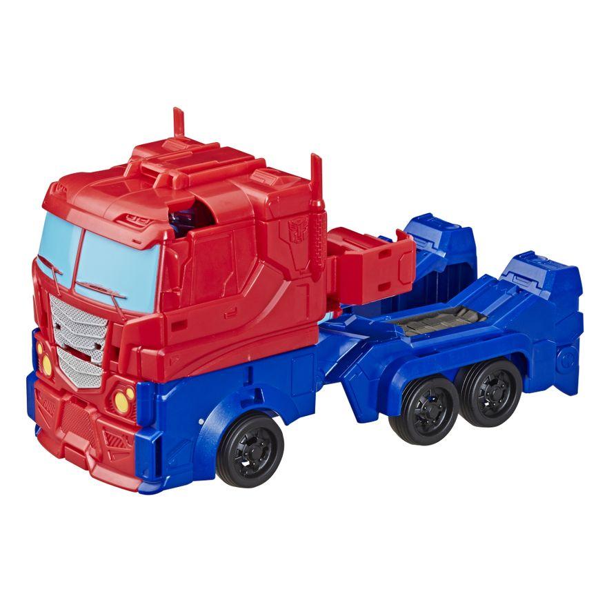 Figura-Transformavel---Transformers---Authentics-Tt-Changer---Optimus-Prime---Hasbro-2