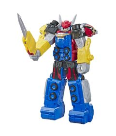 Figura-Articulada---50-Cm---Power-Rangers-Beast---X-Megazord---Hasbro-0
