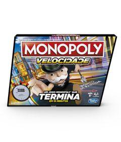 Jogo-Monopoly-Speed---E7033---Hasbro-0
