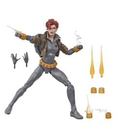 Boneco-Articulado---Legends---Black-Widow-Traje-Cinza---Viuva-Negra---Hasbro---E8713-0