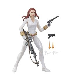Boneco-Articulado---Legends---Black-Widow-Traje-Branco---Viuva-Negra---Hasbro---E8712-0