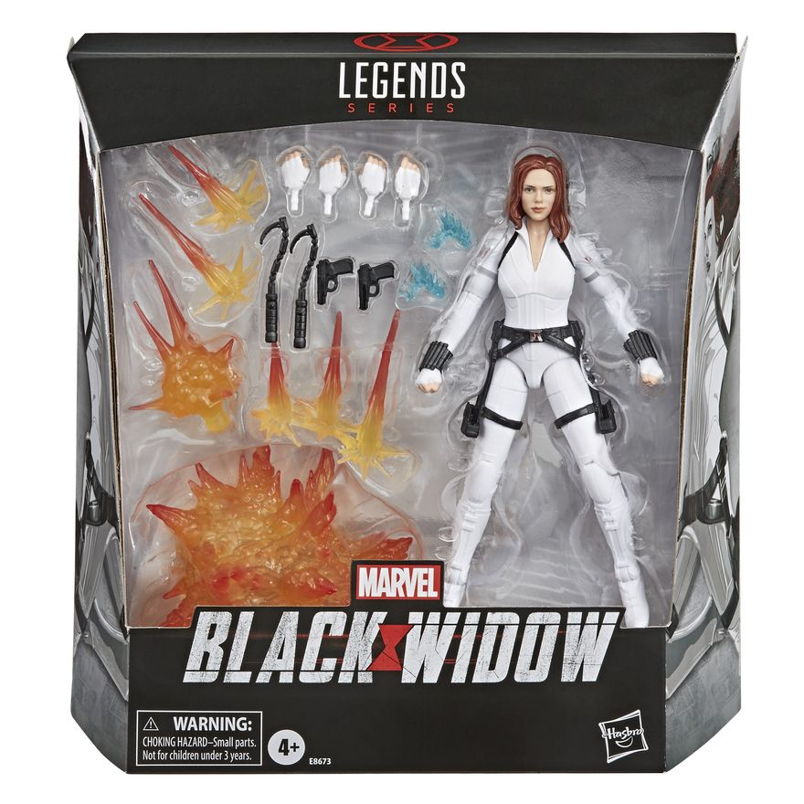 Boneco-Articulado---Marvel-Legends-Deluxe-Black-Widow---Viuva-Negra-Traje-Branco---Hasbro-1