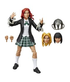 Boneca-Articulada---Disney-Marvel-Legends---Cuckos-Troop---Hasbro-0