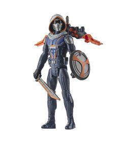 Figura-Articulada---Disney---Marvel---Black-Widow---Taskmaster---Hasbro-0