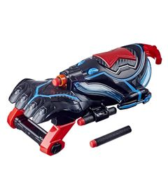 Lancador---Nerf-Power-Moves---Black-Widow---Viuva-Negra---Hasbro-0