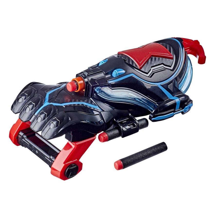 Lancador---Nerf-Power-Moves---Black-Widow---Viuva-Negra---Hasbro-0