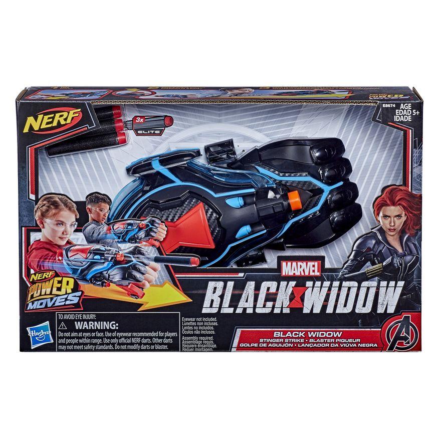Lancador---Nerf-Power-Moves---Black-Widow---Viuva-Negra---Hasbro-1