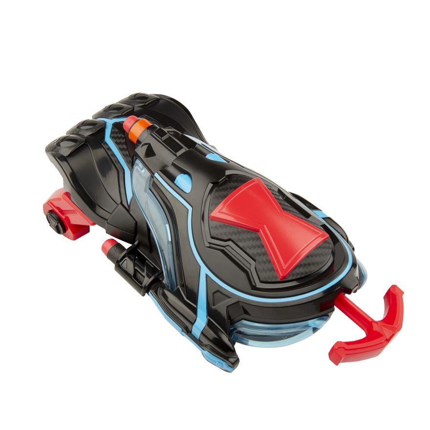 Lancador---Nerf-Power-Moves---Black-Widow---Viuva-Negra---Hasbro-2