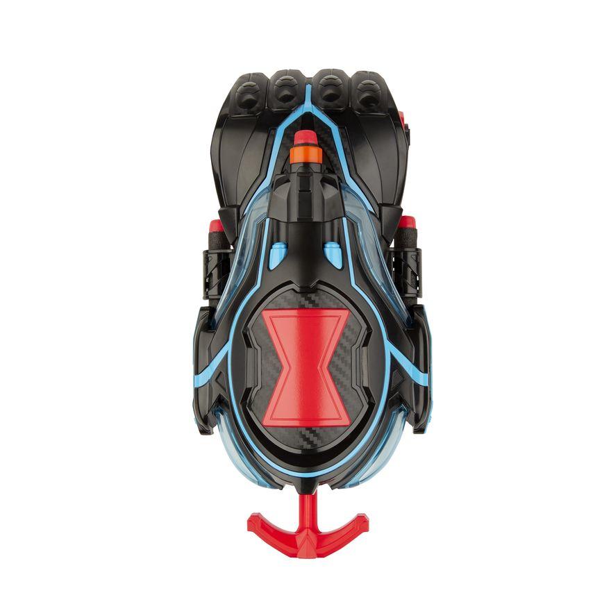 Lancador---Nerf-Power-Moves---Black-Widow---Viuva-Negra---Hasbro-3
