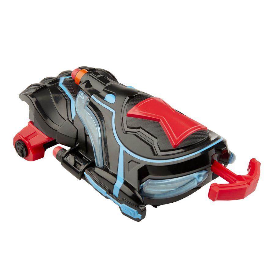 Lancador---Nerf-Power-Moves---Black-Widow---Viuva-Negra---Hasbro-4