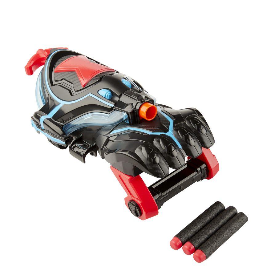 Lancador---Nerf-Power-Moves---Black-Widow---Viuva-Negra---Hasbro-5