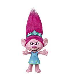 Figura-Eletronica---Trolls---Poppy-Musical---Hasbro-0