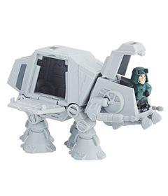 Veiculo-E-Figura---Disney---Star-Wars---Micro-Force---Luke-At-Commander---Hasbro-0