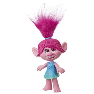 Figura-Com-Sons---Troll-World-Tour---Poppy-Superstar---Hasbro-0