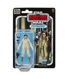 Figura-Articulada---Star-Wars-Episodio-5---40-Anos-Do-Imperio-Contra-Ataca---Leia---Hasbro-0