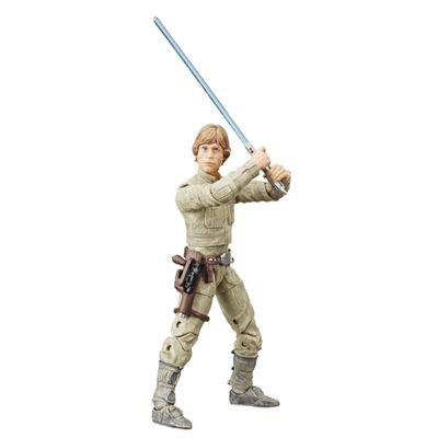 Figura-Articulada---Star-Wars-Episodio-5---40-anos-do-Imperio-Contra-Ataca---Luke-Skywalker-Bespin---Hasbro-0