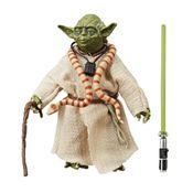 Figura-Articulada---Star-Wars-Episodio-5---40-anos-do-Imperio-Contra-Ataca---Yoda---Hasbro-0