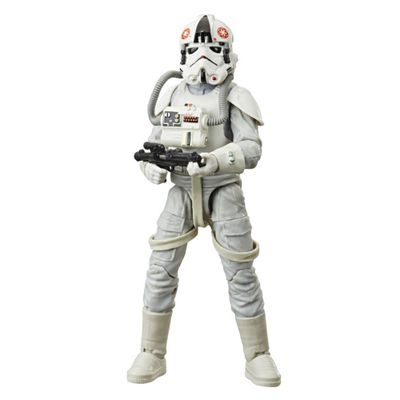 Figura-Articulada---Star-Wars-Episodio-5---40-anos-do-Imperio-Contra-Ataca---Atat-Driver---Hasbro-0
