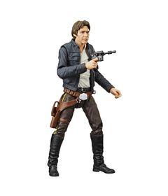 Figura-Articulada---Star-Wars-Episodio-5---40-anos-do-Imperio-Contra-Ataca---Han-Solo---Hasbro-0