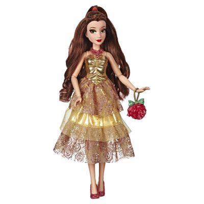 Boneca---Disney---Style-Series---Princesa-Bela---Hasbro---E8398-0