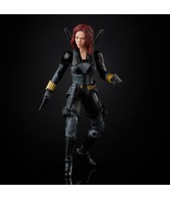 Boneco-Articulado---15-Cm---Disney---Marvel-Legends-Black-Widow---Black-Widow---Hasbro-0
