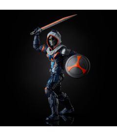 Boneco-Articulado---15-Cm---Disney---Marvel-Legends-Black-Widow---Taskmaster---Hasbro-0