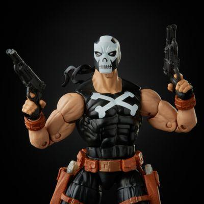 Boneco-Articulado---15-Cm---Disney---Marvel-Legends-Black-Widow---Ossos-Cruzados---Hasbro-0
