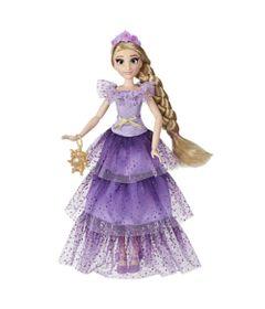 Boneca---Disney---Style-Series---Princesa-Rapunzel---Hasbro-0