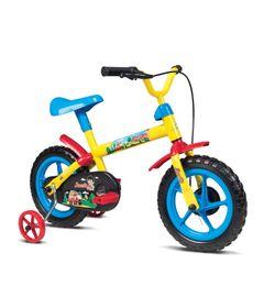 Bicicleta-Aro-12---Jack---Amarela-E-Azul---Verden-Bikes-0