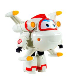 Figura-Transformavel---12-Cm---Super-Wings---Change-Up---Astro---Fun