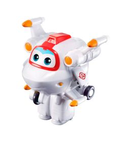 Mini-Figura-Transformavel---6-Cm---Super-Wings---Change-Up---Astro---Fun