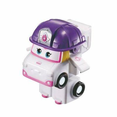 Mini-Figura-Transformavel---6-Cm---Super-Wings---Change-Up---Rescue-Zoey---Fun