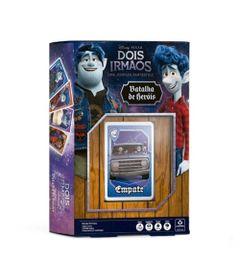 Jogo-de-Cartas---Disney---Pixar---Dois-Irmaos---Batalha-de-Herois---Copag_Frente