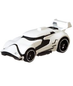 Veiculo-Hot-Wheels---Escala-1-64---Disney---Star-Wars---First-Order---Stormtrooper---Mattel