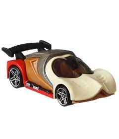 Veiculo-Hot-Wheels---Escala-1-64---Disney---Star-Wars---Nien-Nunb---Mattel