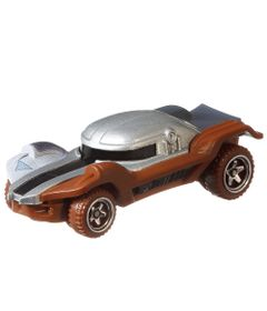 Veiculo-Hot-Wheels---Escala-1-64---Disney---Star-Wars---The-Mandalorian---Mattel