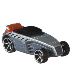 Veiculo-Hot-Wheels---Escala-1-64---Meu-Malvado-Favorito-3---Jovem-Gru---Mattel