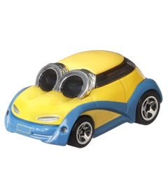 Veiculo-Hot-Wheels---Escala-1-64---Meu-Malvado-Favorito-3---Minion-Bob---Mattel