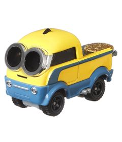 Veiculo-Hot-Wheels---Escala-1-64---Meu-Malvado-Favorito-3---Minion-Otto---Mattel