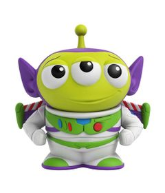 Mini-Boneco---Disney---Toy-Story---Marcianos-Remix---Buzz-Lightyear---Mattel-1