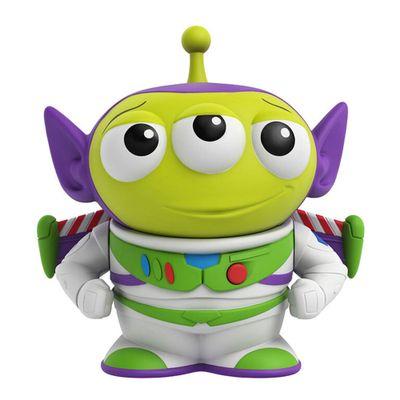 Mini-Boneco---Disney---Toy-Story---Marcianos-Remix---Buzz-Lightyear---Mattel-1