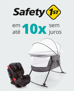 01 - Safety 1st - Banner Triplo - Mobile - bb - act