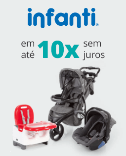03 - Infanti - Banner Triplo - Mobile - bb - act